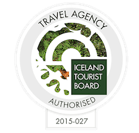 Iceland Authorise Travel Agency