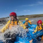 south iceland river rafting