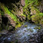 South Iceland, thorsmork