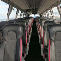 Reykjavik Gray Line Aircoach