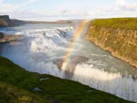 Gullfoss Adventure Package