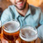 Iceland Beer Beer Tasting Journey