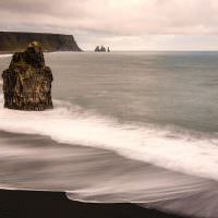 South Iceland Adventure
