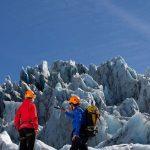 Skaftafell Glacier Hike