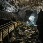 iceland caves