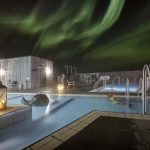 Fontana Wellness and Spa South Iceland